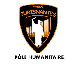 Jurisnantes - Pole Humanitaire