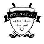 Bourgenay Golf Club